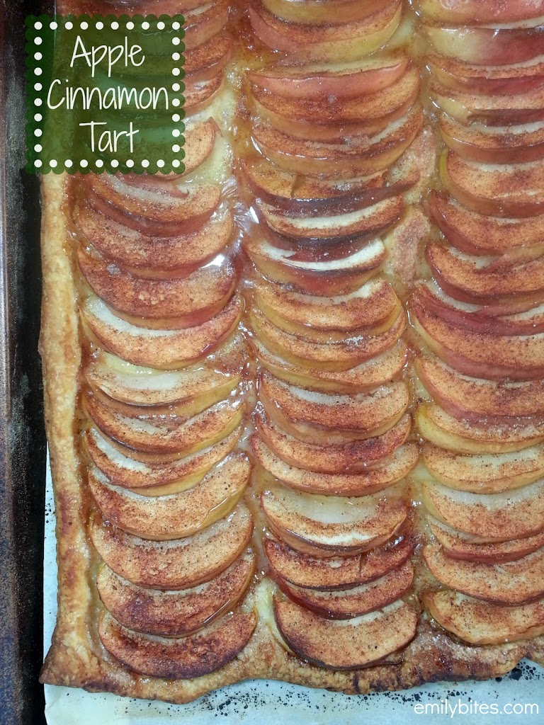 apple cinnamon tart yield 12 servings ingredients 3 medium apples