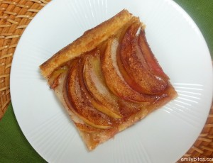 Cinnamon-Apple-Tart-6b