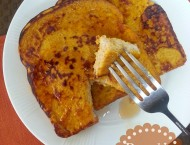Pumpkin-French-Toast-8b
