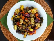Balsamic-Roasted-Veggies-1b