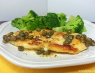 Chicken-Piccata-5b