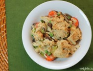 Chicken-Pot-Pie-Casserole-8b