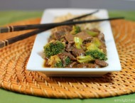 Beef-amp-Broccoli-6b