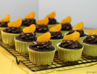 Dark-Chocolate-Orange-Cupcakes-1bb