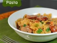 Spicy-Sausage-Pasta-1c