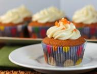 Carrot-Cake-Cupcakes-10b
