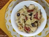 Mediterranean-Pasta-5b