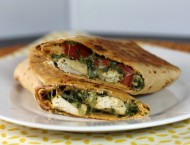 Chicken-Pesto-Wraps-6c