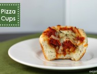 Pizza-Cups-4c
