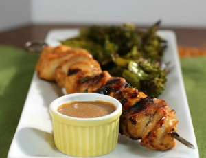 Chicken-Satay-5d