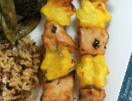 Hawaiian-Skewers-11d