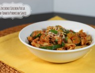 Zucchini-Chicken-Pasta-3d