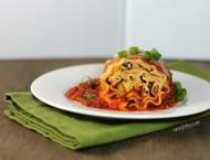 Mexican-Lasagna-Rolls-13b