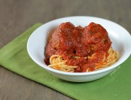 Slow-Cooker-Meatballs-1b