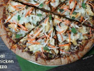 Thai-Chicken-Pizza-6c