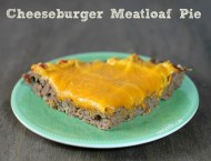 Cheeseburger-Meatloaf-Pie-6c