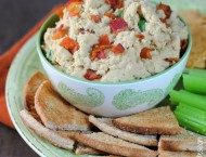 White-Bean-Bacon-Dip-2e