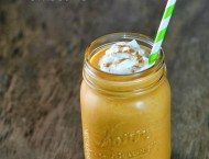 Pumpkin-Smoothie-4d