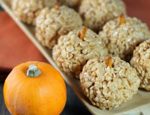 Pumpkin-Spice-Krispie-Treats-9c