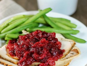 Slow-Cooker-Cranberry-Sauce-9c