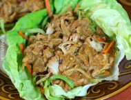 Slow-Cooker-Thai-Chicken-5c