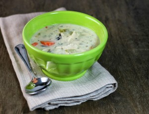Creamy-Chicken-amp-Wild-Rice-Soup-4b2