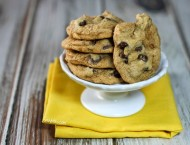 Chocolate-Chip-Cookies-4b