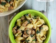 Pasta-with-Sausage-amp-Mustard-Seeds-4c