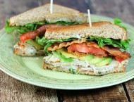California-Club-Sandwich-8b