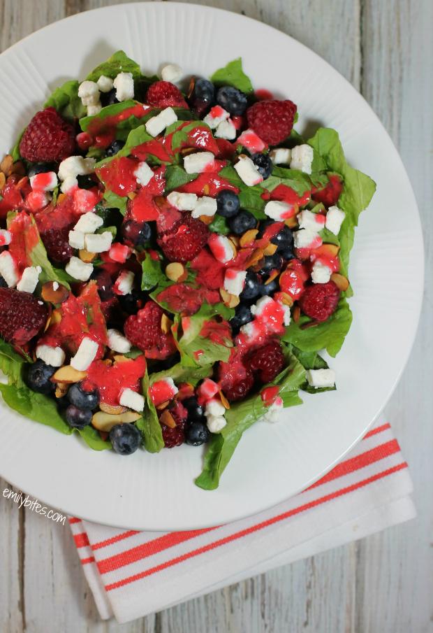 potato salad olivier salad egg salad egg salad blt salad eye salad ...