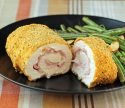 chicken-cordon-bleu-2b