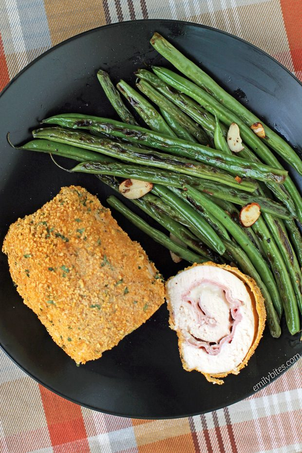 chicken-cordon-bleu-5b