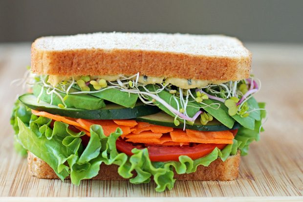 garlic-herb-veggie-sandwich-4c
