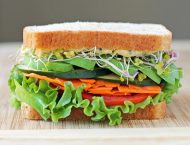 garlic-herb-veggie-sandwich-5c