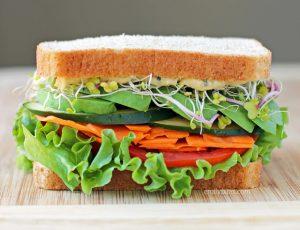 garlic-herb-veggie-sandwich-5c