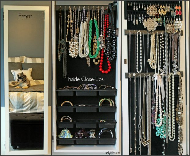jewelry-cabinet-collage-2