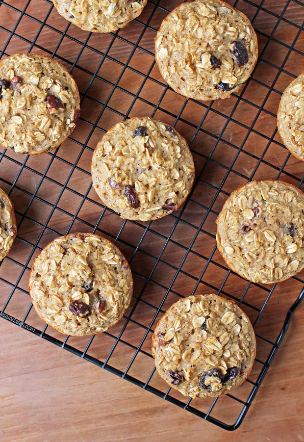 raisin personals Hubby's favorite cookies are oatmeal raisin when we were dating my mom would make them for him regularly she really liked him which was good because my dad had to learn to like him.