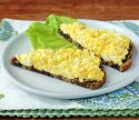 Easy Egg Salad